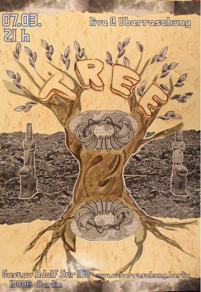 treeflyer